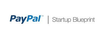 PayPal Startup Blue Print