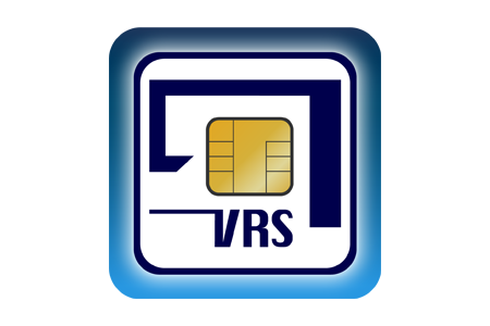 VRS - Visitor Registration System